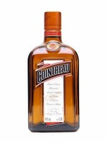 COINTREAU 700 ML.jpg